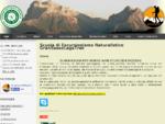 Scuola di Escursionismo Naturalistico GranSassoLagaTrek