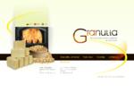 Ekologiško kuro prekyba ir gamyba- UAB Granulta
