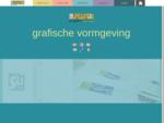 Grafische Vormgeving | Communicatiebureau | grafisch ontwerp - fotografie - webdesign -