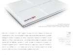 GRAPHICART Progettazione e Stampa | Bovolone (Verona)