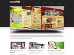 Graphica Web realizzazione siti web, creazione siti internet, realizzazione siti internet, ...