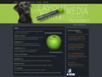 Home » graphix werbung Odendorf | Layout, Design, Internet, Fotografie