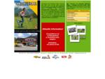 Grasskischule Imst Tirol Österreich Imst Tyrol Austria Europe Skischool Grasskilauf Skifahren auf Gr