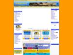 giochi gratis online , sfondi desktop gratis , barzellette e pps, downloads programmi gratis, ...