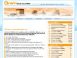 Gratisstatistieken. nl - Gratis statistieken voor je site!