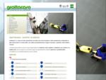 Imprese di pulizie in Liguria Piemonte Toscana e Valle d Aosta servizi di pulizia e manutenzione ...