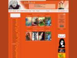 www. grazuoles. lt (merginos, pažintys, konkursai)