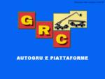 G. R. C. autogrù