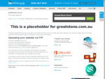Document Management Software | Data Visualisation and PDF Software | Greatstone