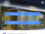 Κατασκευή Ιστοσελίδων Καλαμάτα | Web Design Hosting | Προώθηση ιστοσελίδας | Internet | Cyta ...