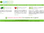 GRECO Ταπητοκαθαριστήρια 210 43 22 512 Καθαρισμός χαλιών όλο το χρόνο Στεγνοκαθαριστήριο