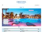 Grecotel Hotels Luxury 5 Star Hotels Greece 4 Star Hotels Greece
