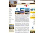 Greece-Athens. com - The Guide To Athens city, Greece