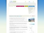 Corfu Hotel Corfu Hotels Greece Holidays in Corfu Hotel in Korfu, Kerkyra Map Travel Guide