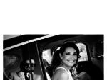 greece wedding photography φωτογραφιες γαμου-φωτογραφος γαμου