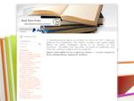 HOME - Βιβλιοπωλείο, Βιβλίο, Bookstore, Bookshop, books, greek literature, literature, Λογοτεχνία, ...