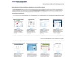 Greek Directories | Ελληνικοί κατάλογοι επιχειρήσεων και ιστοσελίδων internet | ...