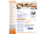 Greek Hotels | Luxury Greece Hotels Accommodation in Mykonos, Santorini, Paros, Crete, Athens Greece