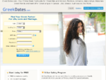 Greek Dates Online dating site Greek men woman love romance relationships Greek friends Greek ...