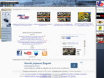 GreekDragster. com | The Greek Dragster Site Dragster Races, RWYB, Info, Tuning, Photos, Videos, ...