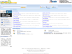 Greek Internet Directory - Greek Directory, Online Radio Stations and Newspapers