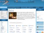 Greekexit. gr Οδηγός διασκέδασης με εστιατόρια, ξενοδοχεία, καφέ μπάρ, café bar, hotel, restaurant, ...
