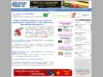 Greek Finance Forum - The Best Independent Financial website in Greece