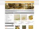 GreekGold. com - Greek Key Jewelry - Greek Jewelry - Byzantine Jewelry