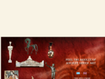 greekmuseumcopies. com