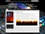 GreekzLive Sounds - Μουσική Ηχητική Κάλυψη Εκδηλώσεων