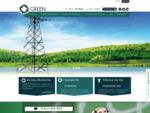 Ηλεκτρική Ενέργεια - Προμηθευτής Ηλεκτρικής Ενέργειας