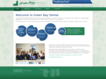Welcome - Green Bay Dental, Auckland .... Reputable, gentle, affordable dentists in West Auck