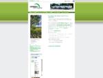 Autokoulu Espoo - liikennekoulu, A1-, A-, B- C ajokortti | Green Drivers Espoo