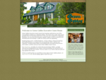 Green Gables Executive Guest House - Kitchener-Waterloo, Ontario, Canada
