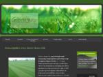 Green Grass Α. Ε. Αρχική