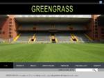GREEN GRASS Professionisti del Verde