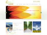 Green Progress | | Φωτοβολταϊκά συστήματα | Φωτοβολταϊκά Green Progress