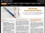 Izrada web sajtova | Web design Novi Sad