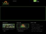 Greensol realizzazione, progettazione e manutenzione giardini e parchi