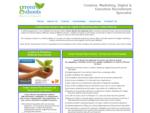 creative recruitment west midlands, marketing recruitment west midlands, Recruitment Agency, ...