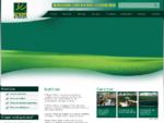 Green Vision - Grama Sintética e Pisos Esportivos - (11) 3506-0800 0800 942-0551 4003-0965