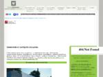 Greenwindows ενεργειακά παράθυρα ενεργειακές προσόψεις ενεργειακά κουφώματα αλουμινίου ...