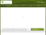 Forestry Investment | Greenwood Management | Invest in Timber
