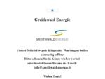 Abverkauf Greithwald Herde - Greithwald Energie Herde