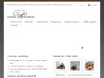 Grenaa Plantecenter - Bestil online Alt i blomster, buketter, dekorationer, vin og chokolade, m.