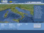 Grendi trasporti per la Sardegna