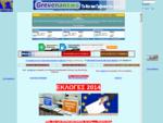 grevenanews. gr - ΓΡΕΒΕΝΑ Ηλεκτρονικ εφημερδα του νομο Γρεβενν. Να και πληροφορες για Γρεβεν, ...