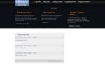 Grinvest Επενδυτικό Portal