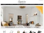 Gripsholms Fastighetsförmedling Stockholm