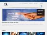 Γρίβας ΑΕ - Πληροφορική , Τηλεπικοινωνίες, Forensics, Ασφάλεια, Εφαρμογές Λογισμικού